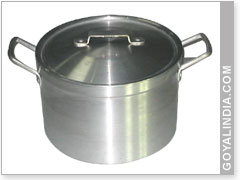 aluminum kitchen utensils. Fine Kitchen Aluminium Kitchen Sink On Aluminum Utensils N