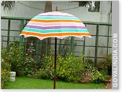 Garden Patio Umbrella Treasure Garden Umbrella Garden Patio